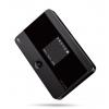 TP-Link LTE-Advanced Mobile Wi-Fi 4G LTE M7350