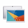 """Teclast 98 Tablet Phone 4G LTE 10.1"""" 1920 x 1200 Android 6.0 2GB/32GB (Silver)"""