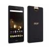 """แท็บเล็ต Tablet 7"""" (4G) ACER Iconia Talk S (A1-734) 32GB. (Black/Gold)"""
