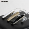 Remax RB-T8 Bluetooth Headset