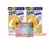 ขายส่งแพคคู่ DHC vitamin C วิตามินซี 60 วัน+ฟรีถุงของขวัญปีใหม่มูลค่า 50บาท