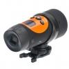 กล้องติดมอเตอร์ไซค์ กล้องติดจักรยาน HD 720P