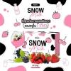 Snow Milk By EVALY's สโนว์มิลค์ นมขาว แค่ดื่มผิวก็ขาว