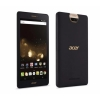 Tablet 7'' (4G) ACER Iconia Talk S (A1-734) 16GB.