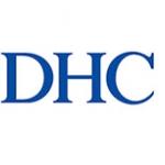 ☆彡DHC