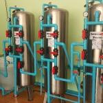 รับติดตั้งโรงงานน้ำดื่มจังหวัดพะเยา