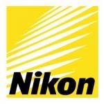 Nikon - นิคอน