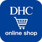 DHC อาหารเสริม วิตามิน (สินค้าญี่ปุ่น)