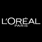 เซรั่มทาหน้า L'Oreal Paris