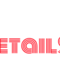 ร้านJCRetailShop.com