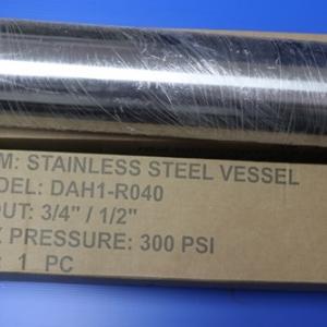 โอริง Vessel Membrane 8
