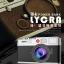 แบตสำรองกล้อง Remax Lycra RPP-31 10000 mAh thumbnail 3