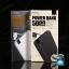 แบตสำรอง Proda PPP-16 Picoo 5000 mAh by Remax thumbnail 2
