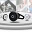 หูฟังบลูทูธ YE-106S Bluetooth Headset thumbnail 3
