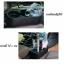 ที่วางแก้วและมือถือในรถยนต์ thumbnail 4