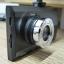 กล้องติดรถยนต์ A8 FULL HD thumbnail 1
