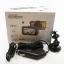 กล้องติดรถยนต์ GS9000 (G30 Car HD DVR) thumbnail 2