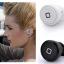 หูฟังบลูทูธ YE-106S Bluetooth Headset thumbnail 4