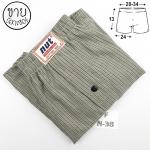 บ๊อกเซอร์ ร้านขายกางเกงบ๊อกเซอร์ผู้ชายทรงเกาหลี บ๊อกเซอร์ผ้าเชิ้ต