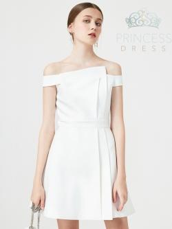 A007 Daisy White 03 PCD