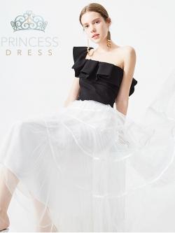C001 Princess Dress
