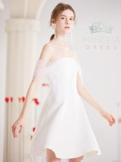 A008 Daisy white 04 PCD