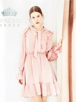 PrincessDress
