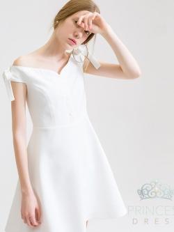 A005 Daisy White 02 PCD