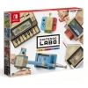 Nintendo Labo Toy-Con 01 Variety Kit(Eg)