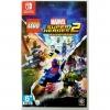 Nintendo Switch™ LEGO Marvel Super Heroes 2
