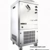 10K เครื่องปั่นไอศกรีม Gelato Pro 10K ยี่ห้อ Nemox นำเข้าจากอิตาลี่ สำหรับผลิตเพื่อการค้า