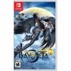 Nintendo Switch Bayonetta 2 US Eng