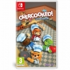 Nintendo Switch Overcooked:Special Edition EU Eng
