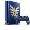 PlayStation® 4 CUH-2000 Series 1TB HDD [Dragon Quest Roto Edition]