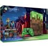 เครื่อง Xbox One S 1TB [Minecraft Edition]