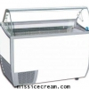 FENICE7 ตู้โชว์ไอศกรีมสวยขนาด 7-11 ถาด Beautiful Icecream Display 7-11 trays รหัสสินค้า: 000147