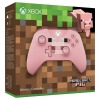 จอย Xbox One S Minecraft Pig Limited bundle