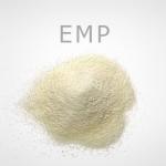 EMP โปรตีนนม Milk Protein