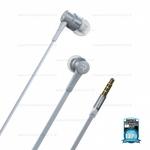 หูฟัง รุ่น RM - 535 สีขาว - REMAX