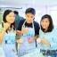 สอนทำไอศกรีม : คลาสอบรมไอศกรีมโฮมเมด (Homemade Icecream Class) thumbnail 12