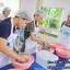สอนทำไอศกรีม : คลาสอบรมไอศกรีมโฮมเมด (Homemade Icecream Class) thumbnail 5