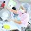 สอนทำไอศกรีม : คลาสอบรมไอศกรีมโฮมเมด (Homemade Icecream Class) thumbnail 2
