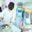 สอนทำไอศกรีม : คลาสอบรมไอศกรีมโฮมเมด (Homemade Icecream Class) thumbnail 3