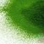 MGT ผงมัทชะเกรดพรีเมี่ยม Matcha Green Tea Powder thumbnail 5