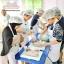 สอนทำไอศกรีม : คลาสอบรมไอศกรีมโฮมเมด (Homemade Icecream Class) thumbnail 4