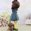 ตุ๊กตาเรซิ่นห้อยขาแนววินเทจทาสน้องหมาน่ารัก (ตัวละ 290/1 ตัว ) thumbnail 16