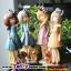 ตุ๊กตาเรซิ่นห้อยขาแนววินเทจทาสน้องหมาน่ารัก (ตัวละ 290/1 ตัว ) thumbnail 1