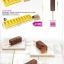 Pavoni Mould พิมพ์ไอศกรีมแท่ง ไอศกรีมแซนวิช ถาด ไม้ไอติม [แล้วแต่แบบ กรุณาดูแคตตาล็อก] thumbnail 10