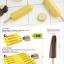 Pavoni Mould พิมพ์ไอศกรีมแท่ง ไอศกรีมแซนวิช ถาด ไม้ไอติม [แล้วแต่แบบ กรุณาดูแคตตาล็อก] thumbnail 5