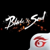 เงิน G Blade & Soul